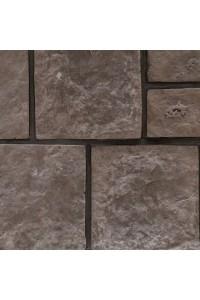 Декоративный камень Афины 11-080-00