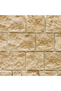 Декоративный камень Афины 11-109-00