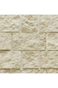 Декоративный камень Афины 11-115-00