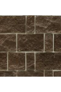 Декоративный камень Афины 11-154-00