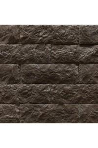 Декоративный камень Альпа 18-082-00