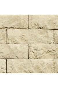 Декоративный камень Альпа 18-108-00