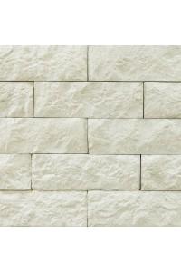 Декоративный камень Альпа 18-115-00