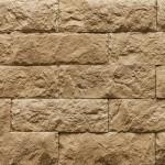 Декоративный камень Альпа 18-117-00