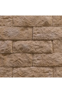 Декоративный камень Альпа 18-118-00