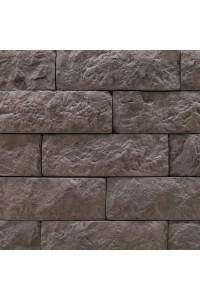 Декоративный камень Альпа 18-154-00