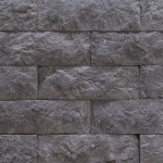 Декоративный камень Альпа 18-318-00