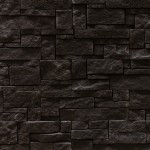 Декоративный камень Андорра 13-082-00