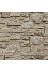 Декоративный камень Андорра 13-132-01
