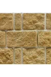 Декоративный камень Арагон 12-135-00