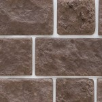 Декоративный камень Арагон 12-085-00