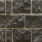 Декоративный камень Арагон 12-198-00