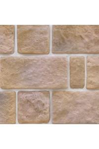 Декоративный камень Арагон 12-220-01