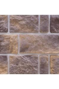 Декоративный камень Арагон 12-220-02