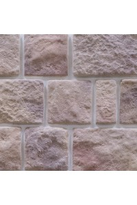 Декоративный камень Арагон 12-402-01