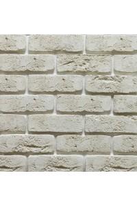 Декоративный камень Белфаст 26-123-00