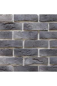 Декоративный камень Белфаст 26-179-01