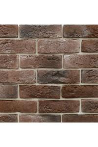 Декоративный камень Белфаст 26-205-01