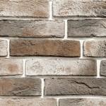 Декоративный камень Белфаст 26-205-02