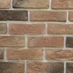 Декоративный камень Белфаст 26-210-01