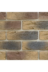 Декоративный камень Белфаст 26-210-02
