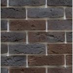Декоративный камень Белфаст 26-215-01