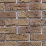 Декоративный камень Белфаст 26-220-01