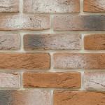 Декоративный камень Белфаст 26-225-01