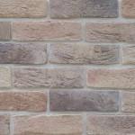 Декоративный камень Белфаст 26-402-01