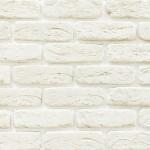 Декоративный камень Брилон 25-123-00