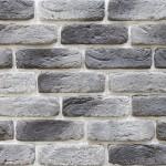 Декоративный камень Брилон 25-179-01