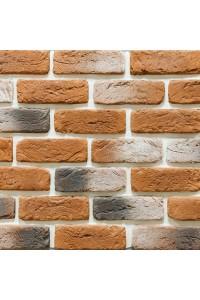 Декоративный камень Брилон 25-186-01