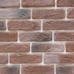 Декоративный камень Брилон 25-205-01