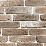 Декоративный камень Брилон 25-205-02