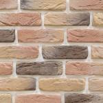 Декоративный камень Брилон 25-210-01