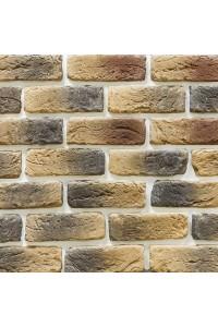 Декоративный камень Брилон 25-210-02