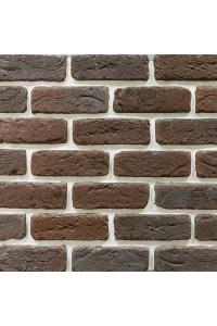 Декоративный камень Брилон 25-251-01