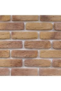 Декоративный камень Брилон 25-220-01