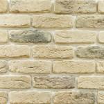 Декоративный камень Брилон 25-402-01