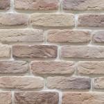 Декоративный камень Брилон 25-402-02