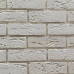 Декоративный камень Бристоль 15-123-00