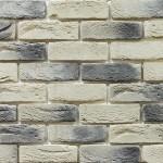 Декоративный камень Бристоль 15-123-01
