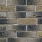 Декоративный камень Бристоль 15-135-01