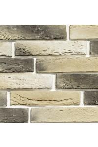 Декоративный камень Бристоль 15-135-02