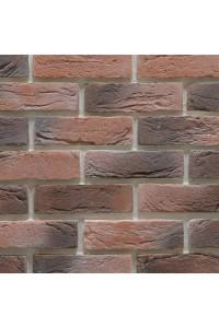 Декоративный камень Бристоль 15-138-02