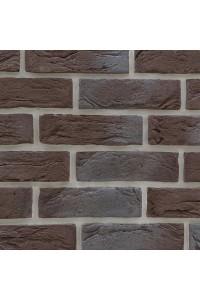 Декоративный камень Бристоль 15-155-02