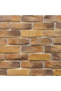 Декоративный камень Бристоль 15-157-02