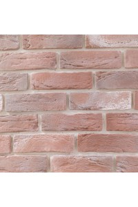 Декоративный камень Бристоль 15-169-02