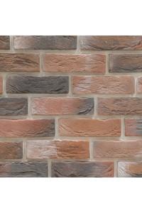 Декоративный камень Бристоль 15-186-01