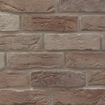 Декоративный камень Бристоль 15-402-01